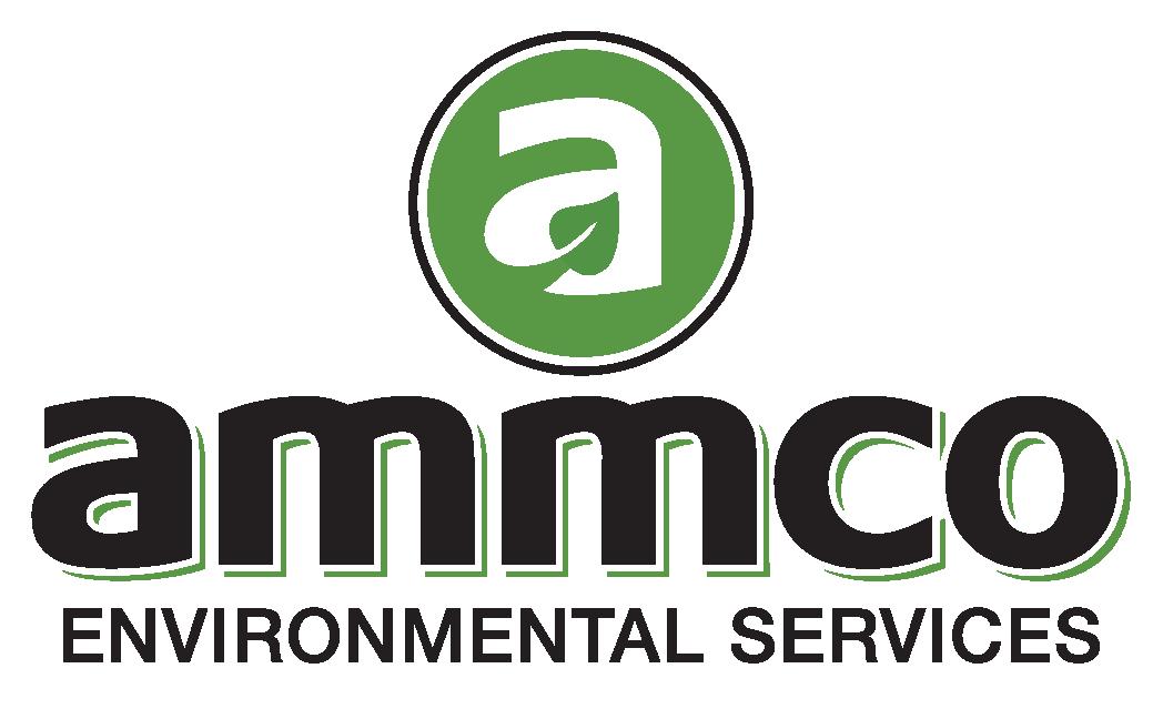AMMCO EVS Logo